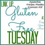 Gluten-Free-Tuesday-300X300