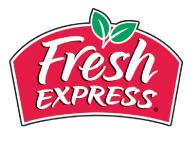 Fresh Express Salad Review via MintGrapefruit.com #saladswap #momsmeet